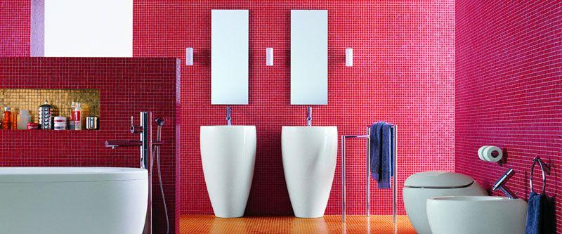 Badezimmer im Neubau - Was kostet ein neues Badezimmer? - Pasterkamp ...
